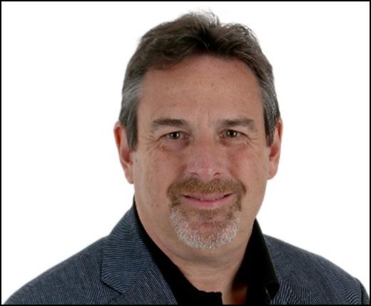 Peter Taylor photo